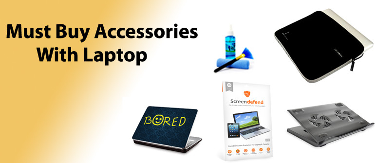 top-5-accessories-to-buy-with-laptop
