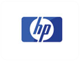 EClub Laptop provides fast and affordable HP laptop repair services