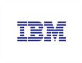 Club Laptop provides fast and affordable IBM laptop repair services