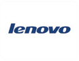 Club Laptop provides fast and affordable Lenovo laptop repair services