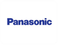 Club Laptop provides fast and affordable Panasonic laptop repair services