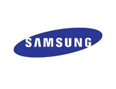 Club Laptop provides fast and affordable Samsung laptop repair services