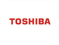 Club Laptop provides fast and affordable Toshiba laptop repair services