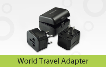 Clublaptop Your gadget's passport to travel over 150 countries