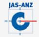 Clublaptop awarded as Franchise Leader by Jas Anz
