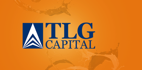 TLG capital a London based private equity firm has bought stake in Clublaptop
