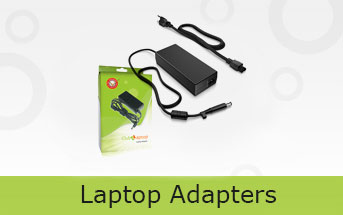 Clublaptop laptop adapter provides reliable power and charge to your laptop