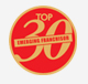 Clublaptop awarded as Top 30 emerging franchisers of India