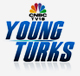 Clublaptop featured in CNBC Young Turks