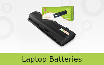 Clublaptop more hour more power high life laptop batteries